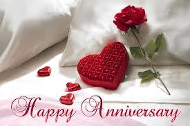 Wedding anniversary shayari for wife